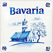 bavariya_icon