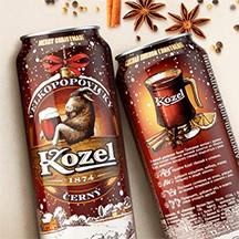 win_kozel_logo
