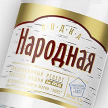 narodnaya_icon