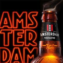 am-logo2