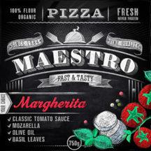 maestro-2015
